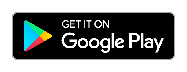Banner that reads 'Get it on Google Play'