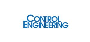 Control Engineering logo