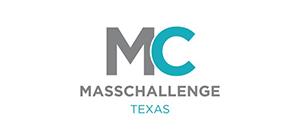 Mass Challege Texas Logo