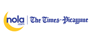 The Times-Picaynne logo
