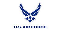 United States Airforce logo